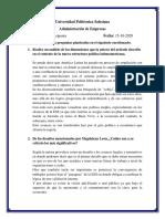 La economia social y solidaria en america latina Jessica Chasipanta.pdf