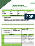 PAE Pediatrico.docx