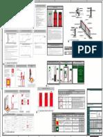 Galpão Rafael - Sheet - 06 - GALPÃO RAFAEL.pdf.pdf