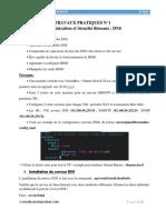 TP1-ARS-AdminSecuRx-2020 (1).pdf