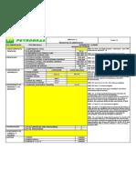 psv_3000_oleeiro_requisitos_da_embarcacao.pdf