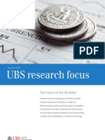24595554-The-Future-of-the-US-Dollar-UBS-Research-Focus
