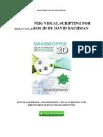 grasshopper-visual-scripting-for-rhinoceros-3d-by-david-bachman.pdf