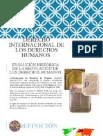 DERECHO INTERNACIONAL DE LOS DERECHOS HUMANOS (1).pptx