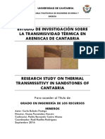 INVESTIGACIÓN SOBRE LA TRANSMISIVIDAD TÉRMICA.pdf