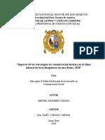 ESTRUCTURA DEL PROYECTO CLIMA 05032020 - actual.docx