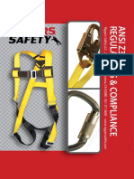 ANSI-Fall-Protection-Standards-Web