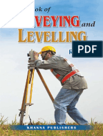 A Textbook of Surveying and Levelling by R. Agor (z-lib.org).pdf