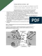 Seminario-SNC-Odontologia-diurno (2)