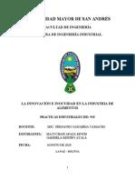 INFORME WEBINAR.docx