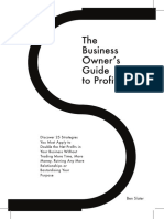 The-Business-Owners-Guide-to-Profit.pdf