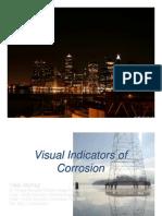 VisualIndicatorsCorrsion_D