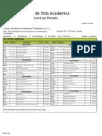 01_201927023_LCC-L_2018_ReporteHojaVida.pdf