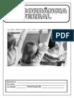 Concordancia_Verbal estudo