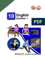 ENGLISH 10 (PIVOT).pdf