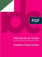 Intenciones de Ciudad.pdf