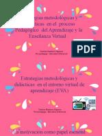 Estrategias metodologicas en el proceso pedágogico durante la pandemia.pptx