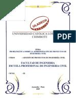 431598549-Problematica-Sobre-La-Administracion-de-Proyectos-de-Ingenieria-Civil