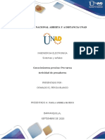TRABAJO presaber Señales y Sistemas OSWALDO E, PERCIA