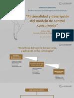 PRESENTACION_SEMINARIO_02_10_2020_Control_Concurrente