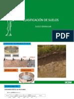 3. CLASIFICACIÓN DE SUELOS (Granular).pdf