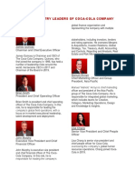 MAJOR COUNTRY LEADERS OF COCA.pdf