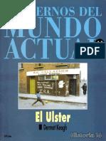 El Ulster