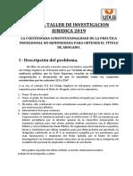 Tesina investigacion juridica UDLA 2019.pdf