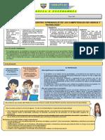 SEM 26 CT 2 FICHA 28 SET.pdf