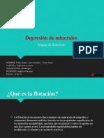 depresión de minerales (1)