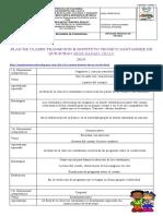 PLAN DE CLASES TRANSICION B INSTITUTO TECNICO SANTANDER DE QUILICHAO SEDE RAFAEL TELLO.docx