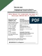 240311801.pdf