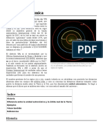 Unidad_astronómica.pdf
