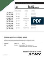 sony_kv-27-29-32-34fs100_fs200_chassis_ba5-d_sm.pdf