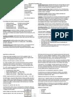 resumen Mecanismosde seguridad en red 1-25pg (1).pdf