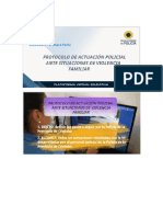 Protocolo VF -Primera parte - (1)