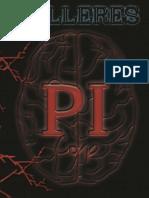 2. Almeida, M.E., Angelino, C., Priolo, M., y Sánchez, C. (2009). Alteridad y discapacidad Las disputas por los significados (pp.55-91). En Rosato, A., y Angelino, M. A. (1) (1).pdf