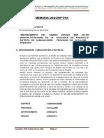 01 MEMORIA DESCRIPTIVA.docx