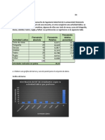 Estadistica Ingeniera Industrial.pdf