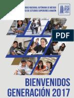 Folletobienvenida2017.pdf
