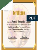 Patricia Hernandes Caleare.pdf