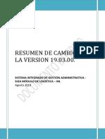 RC ML - Cliente V.19.03.00