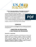convocatoria-posgrado-en-pedagogia-2020-2.pdf