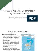 Aspectos Geográficos 2.pptx