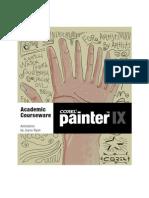 Corel_Painter - Academic Courseware