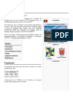 Cacilhas.pdf