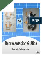 01 Introducción a RG20.pdf