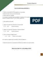 Evaluacion_diagnostica_filosofia
