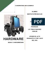 tipos de hardware.docx