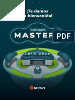 Masters_Guia_Participante_600x900px_ES.pdf
